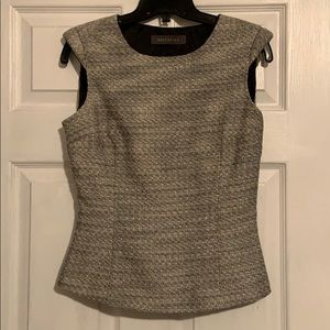 2 for $10SALE!!! 🔥🔥Suzy Shier Knit Blouse